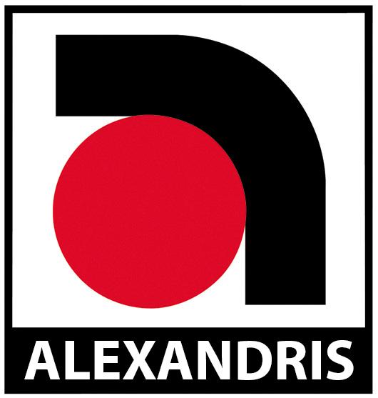 alexandris-logo