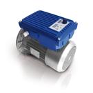 motoare-cu-inverter-incorporat-small